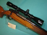 Weatherby MarkV - 2 of 22
