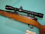 Weatherby MarkV - 9 of 22