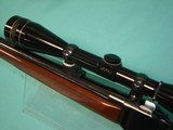Browning 78 22-250 - 7 of 15
