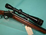 Browning 78 22-250 - 2 of 15