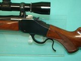 Browning 78 22-250 - 10 of 15
