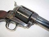 Colt Bi-Centennial 3 Gun Set with Display - 7 of 24