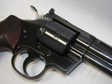 Colt Bi-Centennial 3 Gun Set with Display - 16 of 24