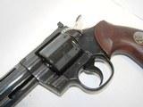 Colt Bi-Centennial 3 Gun Set with Display - 11 of 24