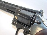 Colt Bi-Centennial 3 Gun Set with Display - 14 of 24