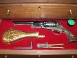 Colt Bi-Centennial 3 Gun Set with Display - 19 of 24