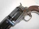 Colt Bi-Centennial 3 Gun Set with Display - 21 of 24