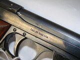 Walther 1936 Olympia - 13 of 14