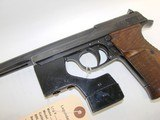 Walther 1936 Olympia - 3 of 14