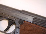 Walther 1936 Olympia - 7 of 14