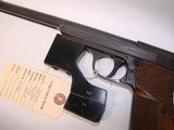 Walther 1936 Olympia - 4 of 14