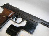 Walther 1936 Olympia - 11 of 14