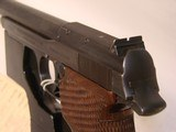 Walther 1936 Olympia - 8 of 14