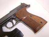 Walther 1936 Olympia - 2 of 14