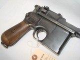 Mauser 96 - 7 of 12