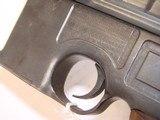 Mauser 96 - 11 of 12