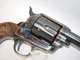 USFA SA Sheriffs 44-40 - 3 of 10