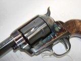 USFA SA Sheriffs 44-40 - 6 of 10