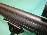 Remington 770 .243Win - 9 of 10