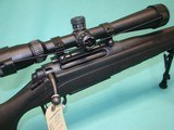Remington 770 .243Win - 4 of 10