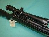 Remington 770 .243Win - 2 of 10