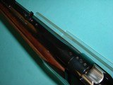 Winchester 1885 Limited 38-55 - 12 of 16