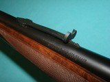Winchester 1895 30-06 - 14 of 16
