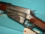 Winchester 1895 30-06 - 17 of 19