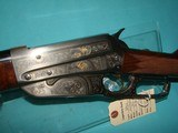 Winchester 1895 30-06 - 16 of 19