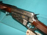 Winchester 1895 30-06 - 8 of 19