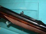 Winchester 1895 30-06 - 7 of 19