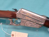 Winchester 1895 30-06 - 2 of 19