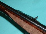 Winchester 1895 30-06 - 14 of 19
