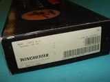 Winchester 1895 30-06 - 19 of 19