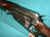 Winchester 1895 30-06 - 11 of 19