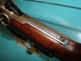 Winchester 1894 - 15 of 21