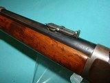 Winchester 1894 - 11 of 21