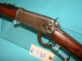 Winchester 1894 - 9 of 21