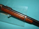 Winchester 1894 - 4 of 21