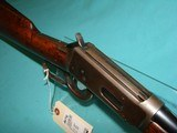 Winchester 1894 - 8 of 21
