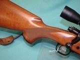 Winchester 70 XTR Sporter - 3 of 13
