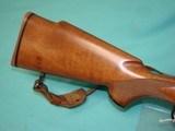 Winchester 70 XTR Sporter - 4 of 13