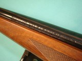 Winchester 70 XTR Sporter - 11 of 13
