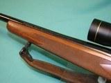 Winchester 70 XTR Sporter - 10 of 13