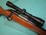 Winchester 70 XTR Sporter - 2 of 13