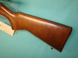 Remington 76 30-06 - 10 of 17