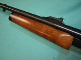 Remington 76 30-06 - 13 of 17