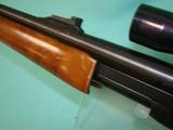 Remington 76 30-06 - 15 of 17