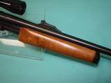 Remington 76 30-06 - 6 of 17