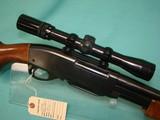 Remington 76 30-06 - 5 of 17